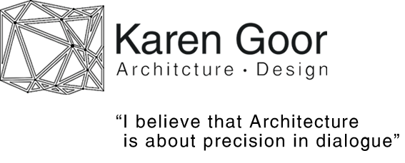 karen_goor_slider_quote_mob